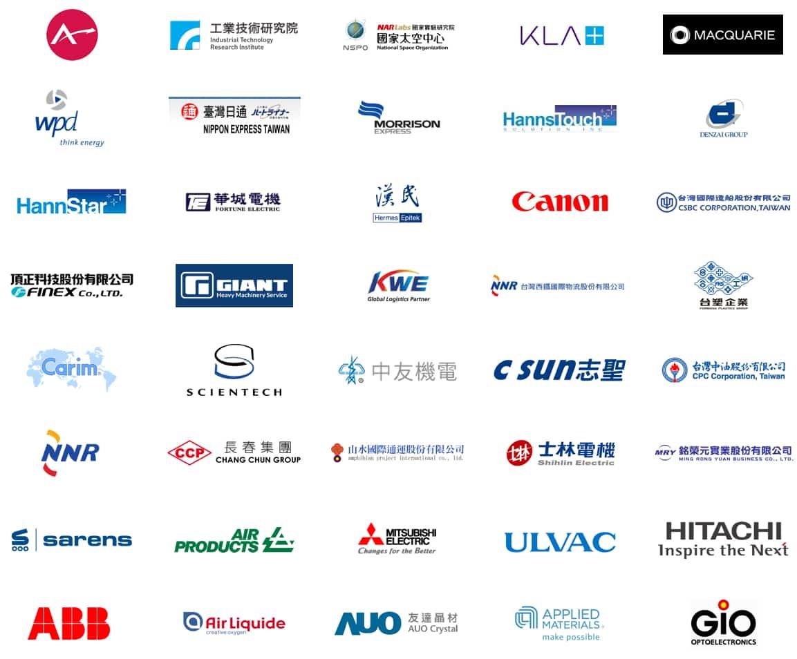 partner-logo-desk-02