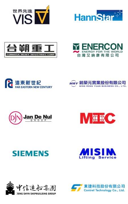 partner-logo-mobile-01