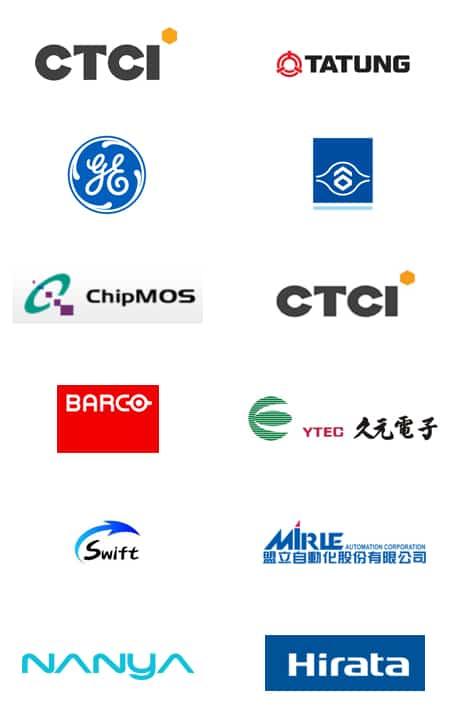 partner-logo-mobile-02