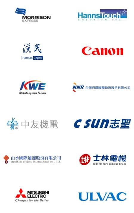 partner-logo-mobile-04